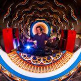 [Trancentral Mix #006] DJ Lucas - Lucas' Flying Saucer full of Secrets mix