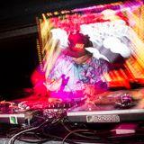 DJ Vital2013- Chile - National Final