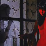 Suspense! Giallo & French Noir Soundtracks