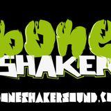Boneshaker-Sound Dancehall Promomix 2012