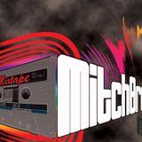 Mitch Brown Mixtape October 2012