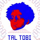 Tal Tobi - CiTiC @ The Block 25.10.18 (1:30-3:00AM)