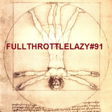 Fullthrottlelazy #91: The Anatomy of Mangling