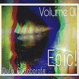 Epic! Vol. 1
