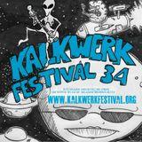 Kalkwerk-Festival-2014