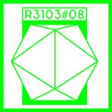R3103#08 - Jesper Norman