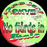 No fjårds in italo-[Mixtape]