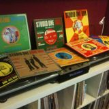 My Vinyl Sounds: Studio One Selection. Soul Jazz Records