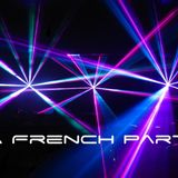 """LA French Party Episode II: X-Mas 2K14"" by Malkom Venum feat. Marion Arianni"