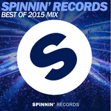 Spinnin' Records - Best Of 2015 Yearmix [FREE DOWNLOAD]