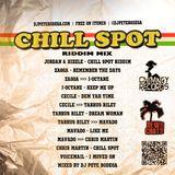 New Chat #8 - Chill Spot Riddim Mix - DJ Pete Bodega
