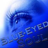 DJA Blue Eyed Soul