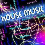HouseMusicTime Vol.Xl 2019 by G.M.Secchi