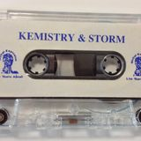 Kemistry & Storm - Innovation The London Club Tour Part 3, 27th August 1995