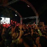 Solomun b2b Adriatique Essential Diynamic//Siamese Mix Summer 2019 Festival & After Party
