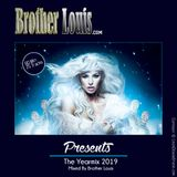 Brother_Louis_Yearmix_2019