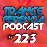 Tranceferencia#223