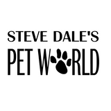 Myths vs. Reality In Our Pet Food