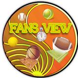 Fans View June 1, 2018