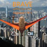 18-1 BRAVE <uplifting trance music>