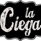 Perdidos en las Estrellas - Entrevista La Ciega - 16 de Junio