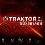 Saturday Night Chao Tut Techno Mix by Techno Hunter 2015