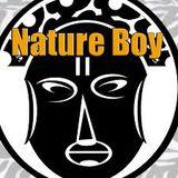 René & Bacus ~ DJ Nature NYC Bristol Breakdown 'DEEP FUNK DISCO HOUSE EDITS' (MIXED 21st July 15)