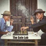 Sole Lab Radio Episode 8