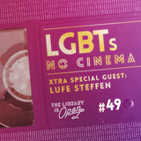 #49 LGBTs No Cinema