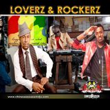 LOVERZ & ROCKERZ