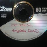 Dj Fléo  aka Seb Samoo  Old Mix Hiphop Bay Area Vibes