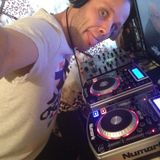 my sunday the 15th of april 2018 (TRANCE SESSIONS) in loving memory of my friend john stickland xxxx