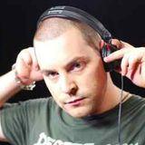 Adrian Eftimie - Live @ Cafe Del Mar (Romania) 2013