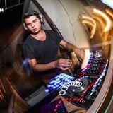 Tony Diaz @Rhino Chupiteria 30/08/14 House music Dj Set 123-125 Bpm - Progressive mix