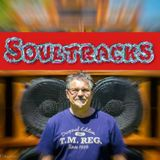 Soultracks ''Funk'' Mix