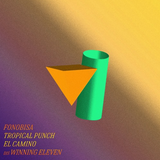Compus & Ruiditos Showcase II [Tropical Punch x Fonobisa x DJs Winning Eleven x El Camino]