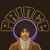 Prince ~ Funk From The Vault (1976-1983)