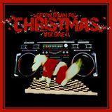 Gettin Down Fo' Christmas Volume II