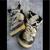 """Xorin Balbes - How to Be Comfortable in Your Own Shoes"""""""