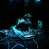 Jahh Roland - Neurofunk home session
