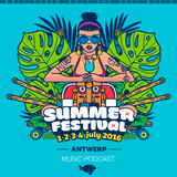 39 New LKK - Summer Festival 2016 Edition