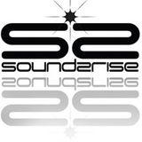 Soundzrise 04/2013 Radio Selection