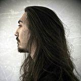 Dang • DJ set • LeMellotron.com