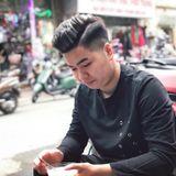 [DEMO NHẠC BÁN China Mix] - TRÔI THÔI RỒI =)) DJ TRIỆU MUZIK MIX [Liên hệ mua bản full: 0337273111]