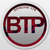 Big Tunes Podcast - Episode 175 (End of Year Special)