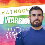 Rainbow Warrior #3