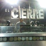 PUZZLE @ EL CIERRE (Javi Gemelo, Octubre 2011)
