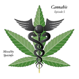 Cannabis 05: SudBeat Style.