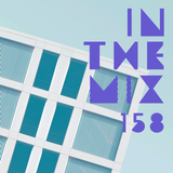 Christian Green - In The Mix (Vol. 158)
