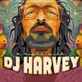 DJ Harvey - Essential Mix (31-05-1998)